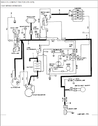 images of ford 660 wiring diagram wire diagram images inspirations on simple car stereo wiring diagrams