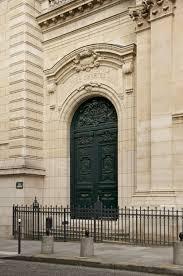 École Nationale des Chartes
