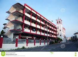 classic beautiful office building fire station for traveller vis editorial image beautiful office building