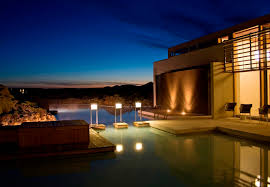 blue lagoon clinic hotel에 대한 이미지 검색결과