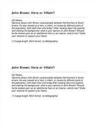 ap psychology essay questions students area ap psychology essay questions and answers   arvetdalo