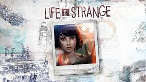 <b>Life Is Strange</b> Game | PS4 - PlayStation