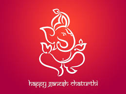 happy vinayaka chavithi there is a curiously interesting tale about the birth of ganesha it is believed that once while parvati was bathing she created a human figure from some