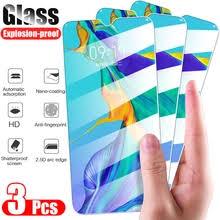 for <b>huawei p20 glass</b> – Buy for <b>huawei p20 glass</b> with free shipping ...