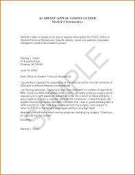 academic reinstatement essay academic dismissal appeal letter example lease template skip to content sample academic appeal resume and cover letters