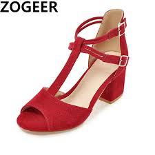 New 2019 <b>Summer Women</b> Sandals Gladiator Shoes for <b>Women</b> ...