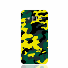 compare prices on military covers online shopping buy low price 19644 camouflage military cell phone case cover for samsung galaxy j1 mini j2 j3 j7 on5