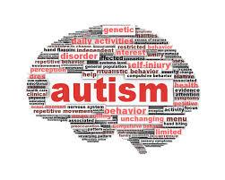 iep case study autism  iep case study autism