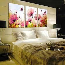 """ผลการค้นหารูปภาพสำหรับ ฮวงจุ้ยบ้านเสริมบารมี""""ห้องนอน"""""""