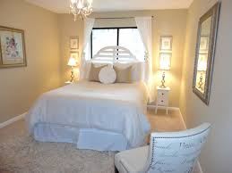 Small Picture Decorating Ideas For Guest Bedrooms Entrancing Guest Bedroom
