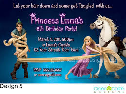 birthday invitations best birthday resource gallery exclusive disney online invitations and ideas kids birthday boys and girls party themes and get ideas for planning your child s birthday