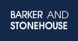 25% Off In June 2021 | Barker and Stonehouse Discount Codes | NME