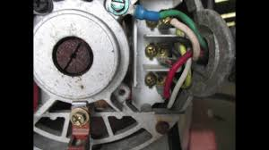 how to wire a hot tub pump motor correctly the spa guy youtube Hayward Super Pump Wiring Diagram 220 Volt how to wire a hot tub pump motor correctly the spa guy Hayward Super II Pump Manual