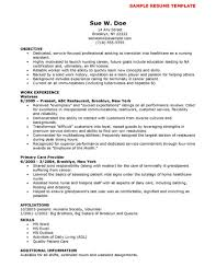 nurse resume objective examples perioperative nurse resume sample pacu rn resume pacu nursing resume examples charge nurse head nicu rn resume examples nursing assistant