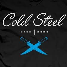 <b>Футболка Cold Steel Cross</b> Guard T-Shirt L (TJ3) купить недорого в ...