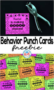 best ideas about behavior modification think are you looking for a fun hands on way to encourage your students to