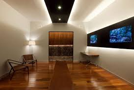 fall ceiling design for office ceiling designs for office