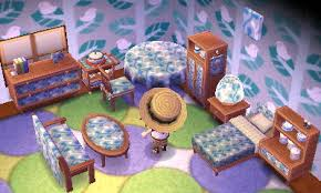 the alpine series sukanjinabia shirzu scandinavian is a series of furniture in the animal crossing series beautiful minimalist furniture animal crossing