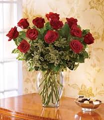 Image result for fresh flowers in side door