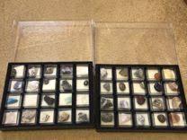 <b>коллекция</b> камней <b>минералов</b> - Авито — объявления в России ...