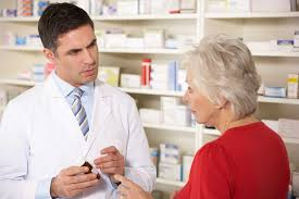 changing health care world impacts pharmacist s role changing health care world impacts pharmacist s role responsibilities houston chronicle