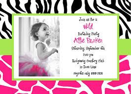 birthday party invitation templates drevio invitations design sample birthday invitation template shopgrat templates for birthday invitations
