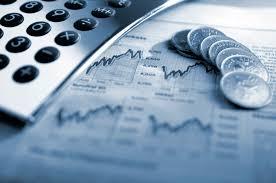 Image result for business finance images