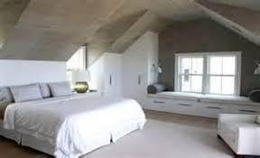 exceptional spiderman bedroom ideas 2 attic bedroom design ideas charming office design sydney