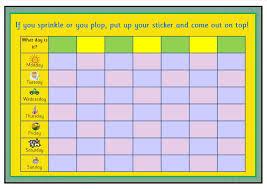 sticker chart templates sticker chart template sticker chart templates tk