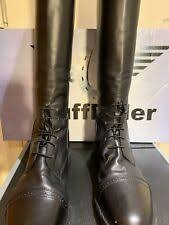 <b>Men</b> Tall <b>Riding Boots</b> for sale | eBay