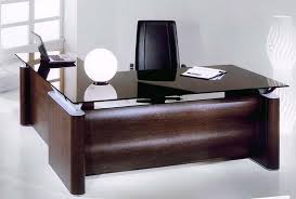 modern office desk furniture elegant interior design gallery attractive modern office desk design