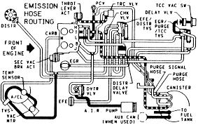 toyota engine diagram pdf toyota wiring diagrams
