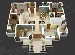Small Picture Home Design 3d Home Interior Design