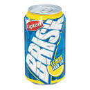 Images & Illustrations of brisk