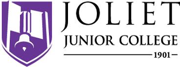 "<b>Case Logic Era</b> 15.6"" Laptop Backpack Obsidian | Joliet Junior ..."