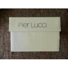 Отзывы о Женские <b>туфли Pier Lucci</b>