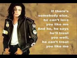 <b>Michael Jackson</b>-<b>Invincible</b> Lyrics - michael jackson lyrics