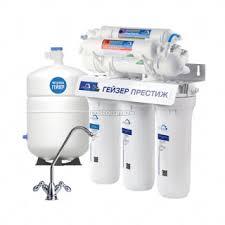 <b>Фильтры для воды</b> Geizer купить по низким ценам | <b>Фильтры для</b> ...