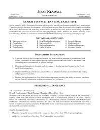 banking resume sample template banking resume sample template      bank teller resume sample