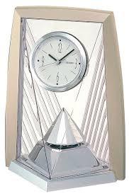 Купить <b>Часы настольные SEIKO</b> QXN206S в Минске с доставкой ...