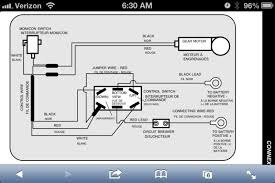 minn kota wiring diagram manual minn image wiring wiring diagram for minn kota deckhand 40 wiring discover your on minn kota wiring diagram manual