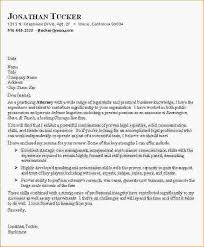 design cover letter law firm cover letters sample lawyer cover letter within cover letter for law law firm cover letter