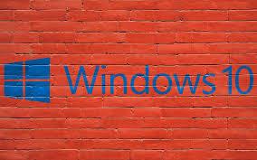 Αποτέλεσμα εικόνας για windows 10