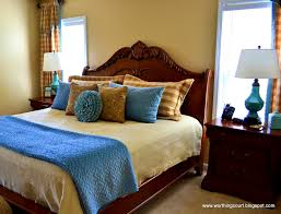 bedroomappealing image bedroom color schemes blue brown tan decor compact decorating ideas and cream bedroom compact blue pink