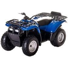 Купить <b>модель мотоцикла Welly модель мотоцикла</b> 1:19 ...