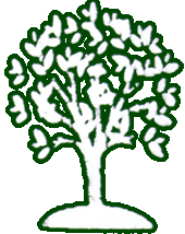 Image result for tree service clip art