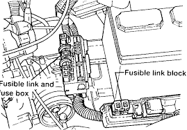 1990 chevrolet silverado wiring diagram images diagram chevy silverado wiring diagram also 1990 dodge dakota fuse box