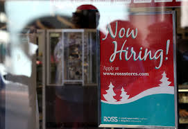 unemployment rates drop to percent as economy adds more jobs unemployment rates drop to 7 7 percent as economy adds more jobs than predicted