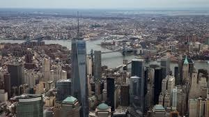「2014 1WTC construction done」の画像検索結果