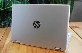Обзор <b>HP Pavilion x360</b> 14 (2019): функциональный <b>ноутбук</b> ...